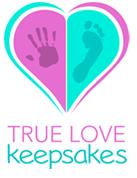 true love keepsakes