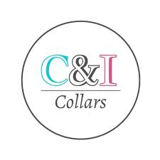 C&I Collars UK Dog Accessories 7 Great Brands