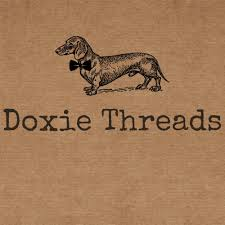Doxie Threads 7 of the best uk dog accessory brands