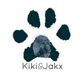 Kiki&Jackx 7 great UK based dog accessory brands